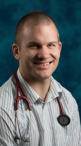 Dr-Paul-Smith