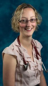 Dr-Samantha-Culvenor